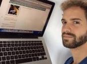 """[CHAT] Entrevista-chat """"Pregunta Pablo Alborán"""""""