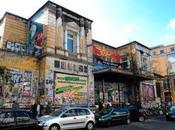 Hamburgo: sexo, cultura, arte historia
