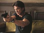 "Primer trailer ""gunman"" sean penn"