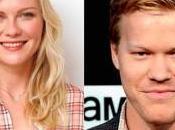 Kirsten Dunst Jesse Plemons protagonistas temporada 'Fargo'