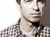 Noel Gallagher tiene canciones inéditas para hacer varios discos