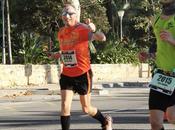 maratón málaga