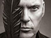 'Birdman' 'Fargo' lideran nominaciones Globos cine