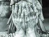 Tortura (I): cómo muchos torturadores hablan invalidez