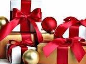 Joyas para esta navidad