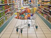 1.500 Empleos supermercados Euskadi