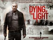 """Quad póster para reino unido """"the dying light"""""""