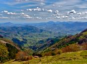 Paisaje Transversal redactaremos propuesta revisión Euskadi