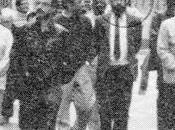 Recuerdo Salvador Benesdra, José Luis Díaz-Granados
