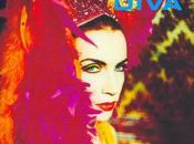 Annie Lennox (1992)