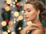 acerca Navidad!!! Calendario Beauty: