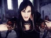 "Xandria ""Nightfall"" (Videoclip oficial)"