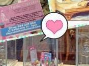 fotitoss Claudia Cupcakes, lindas dios!!!