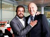 Dennis Fernando Alonso: revolvamos herida está cicatrizada.