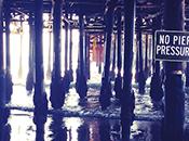 [Noticia] Pier Pressure, nuevo disco Brian Wilson