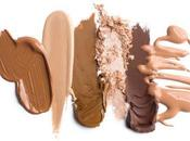 Consejillos truquitos maquillaje: Brocha para base