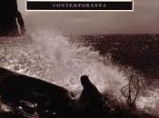 viejo mar. Ernest Hemingway.