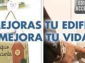 Programa fomento rehabilitación edificatoria