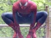 Sony Hack revela haría nuevo reinicio Spiderman