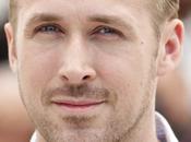 Ryan Gosling mira para 'Sinister Six'