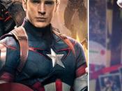 detalles sobre supuesto concretado acuerdo entre Marvel Sony Spider-Man