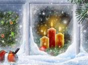 Navidad eres