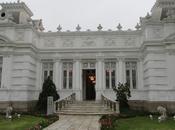 Apreciando lugares fantasticos: Museo Pedro Osma Huaca Pucllana