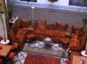 Marruecos: rabat días)