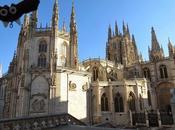 Capital Española Gastronomía 2013: Burgos