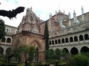Extremadura mucho más: Trujillo Guadalupe