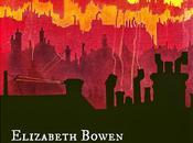Elizabeth Bowen: fragor