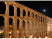 Acueducto Segovia