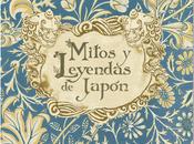 """""""Mitos Leyendas Japón"""", Frederick Hadland Davis. completa recopilación mejores leyendas mitología japonesa"""
