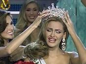 Miss Venezuela Amigos Invisibles