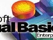 Visual Basic Salto línea MsgBox
