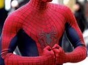 Planes Sony para universo compartido Spiderman