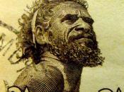 Dinero, balas sangre. colonialismo siglo