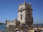 Torre Belem Lisboa
