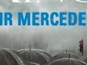 Mercedes Stephen King