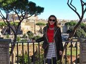 Vacaciones Pre-Navideñas: Roma (Parte