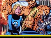 Clásicos Marvel para 2015