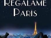 Regálame Paris Olivia Ardey