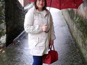 estilo: Look lluvia