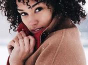 consejos para tener piel hidratada radiante invierno