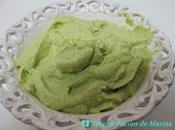 Guacamole estilo Motril