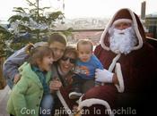 """Navidad Alicante: """"imperdibles"""""""