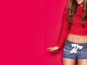 """Santa Tell Ariana Grande-Butera"