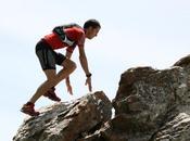 Cómo hacer subidas trail running sean efectivas
