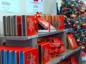 Neuhaus, chocolates belgas excelencia