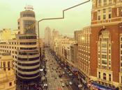 Prenavidad Madrid